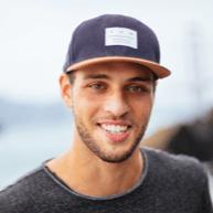 Cristian Paulsen