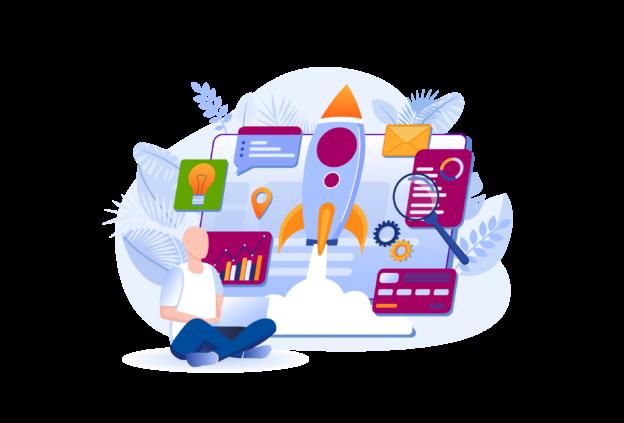 ROI en marketing digital