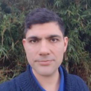 Foto de perfil de Axel Paulsen