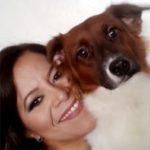 Foto de perfil de sinnis espinoza