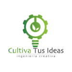 Logo del grupo Comunidad CTI