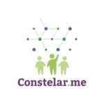 Logo del grupo Constelar.Me