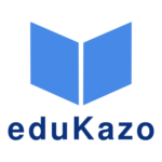Logo del grupo eduKazo.com